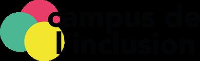 Campus de l'inclusion