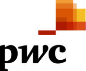 Our PwC logo full-colour RGB JPG logo is for use in MS Office� applications. As this logo type is an image-based file format it's important that you don't use the file at a larger size than 160mm in height in order to avoid pixelation.
