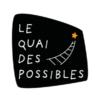 logo le quai des possibles