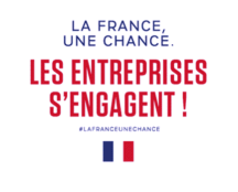 bandeu_principal_la_france_une_chance